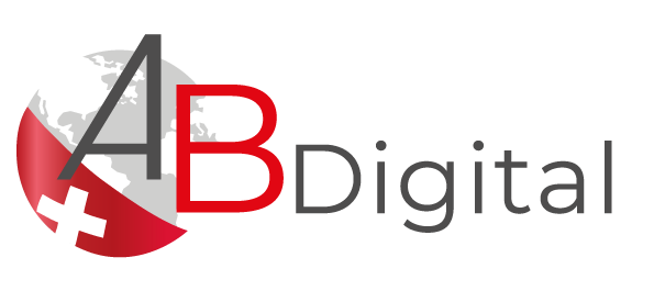 Logo AB Digital